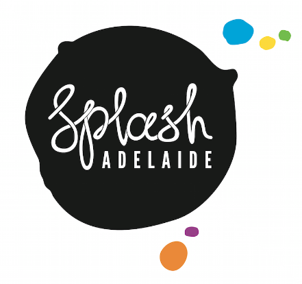 Splash Adelaide