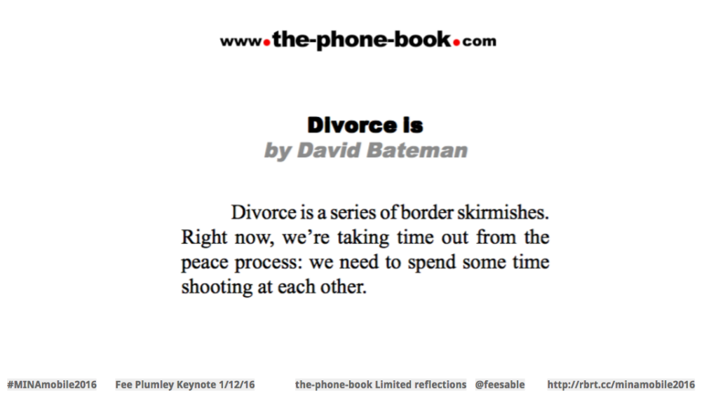 tpbcom_divorceis